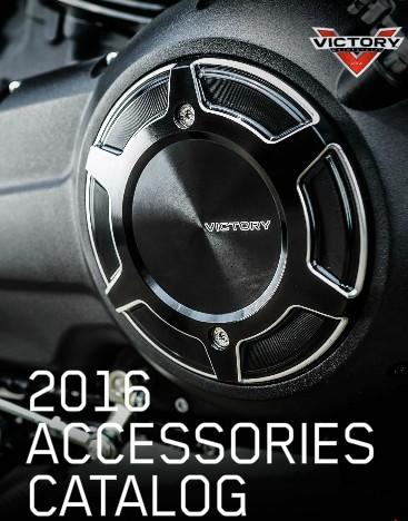 accessories-katalog