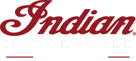 INDIAN & VICTORY Motorcycles