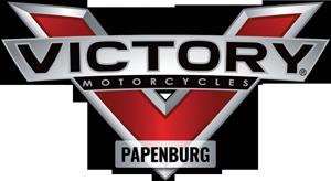 Victory_Papenburg_Logo